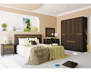 Спальня Заречье Ливадия 2