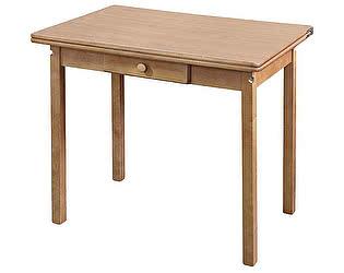 Стол обеденный раскладной Элегия