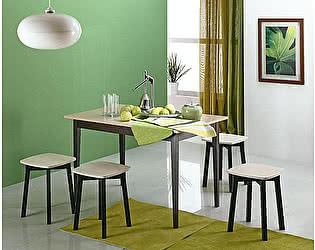 Кухонный стол Бештау Диез Т1 (С-161)