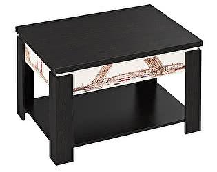 Журнальный стол-трансформер ТриЯ тип 6