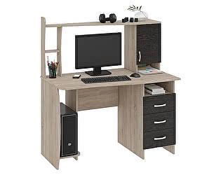Компьютерный стол ТриЯ Студент-Класс М