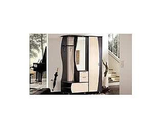 Мебель для прихожей Диал