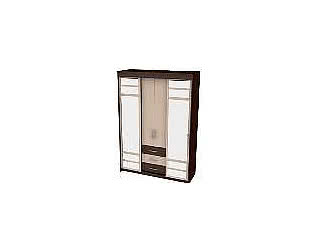 Шкафы-купе Горизонт