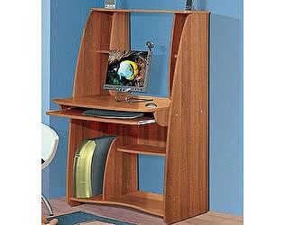 Стол компьютерный Аджио СК-1