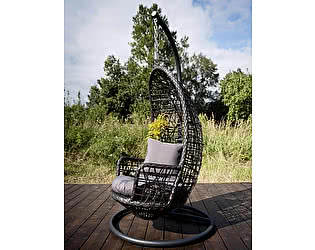 Купить кресло Кватросис Венеция