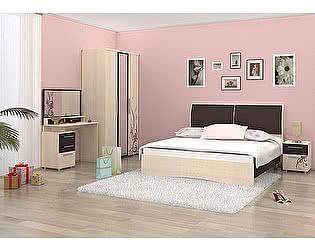 Спальня Марианна композиция 1