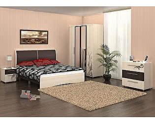 Спальня Марианна композиция 3