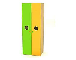 Купить шкаф 38 попугаев Выше радуги