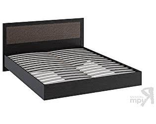 Кровать ТриЯ Сакура СМ-183.01.001