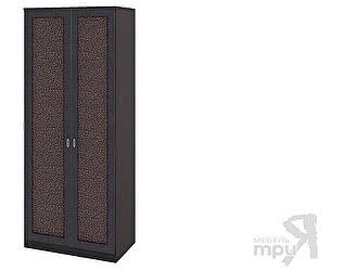 Шкаф для одежды ТриЯ Сакура СМ-183.07.003