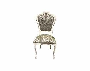 Столы и стулья Луи Дюпон