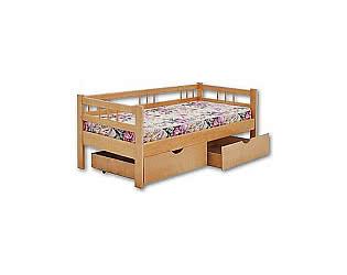 Детские кровати Велес-Арт