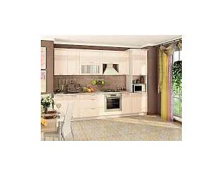 Кухни Витра Софи 22