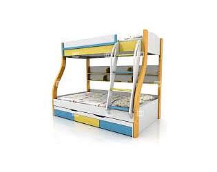 Детская мебель Tomy Niki Huson