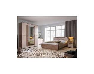 Спальня Гранд Кволити Пальмира