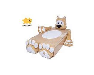 Детская мебель Big Plushik