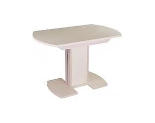 Столы Домотека