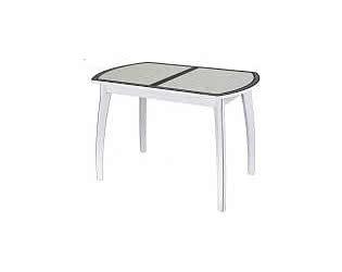 Столы Домотека Толедо