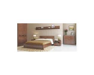 Спальня Анрекс Wiena