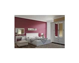 Спальня Анрекс Monako