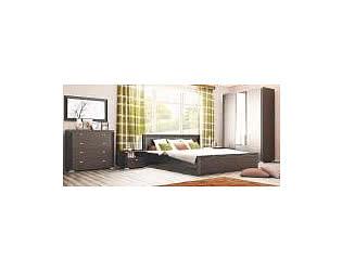 Спальня Анрекс Monte
