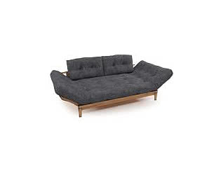 Мягкая мебель LordBed