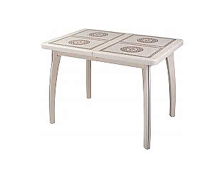 Столы Домотека Каппа