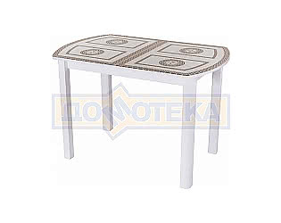 Столы Домотека Танго