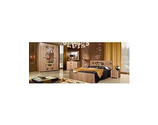 Спальня КМК Венеция