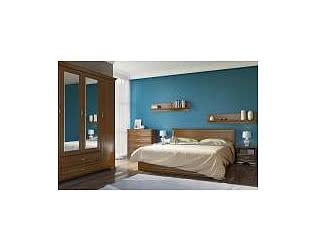 Спальня Анрекс Tiffany