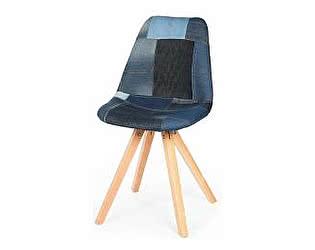 Столы и стулья Норден