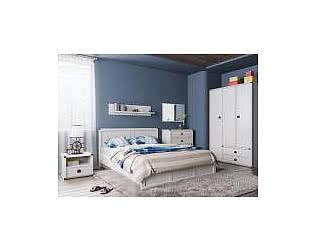 Спальня Анрекс Magellan