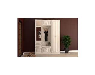 Мебель для прихожих Мебель Холдинг