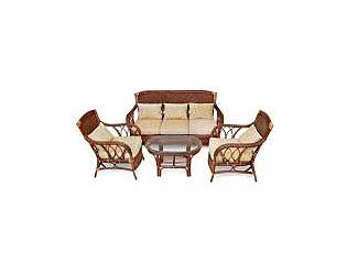 Садовая мебель Tetchair
