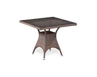 Диваны, столы и стулья Афина-мебель