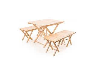 Садовая мебель СМКА