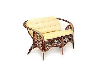 Диваны, стулья и табуреты ЭкоДизайн