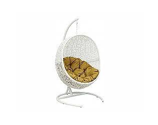 Подвесные кресла ЭкоДизайн