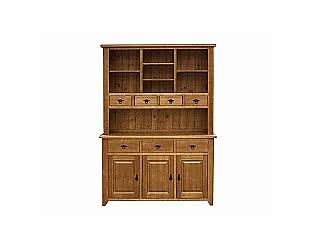 Мебель для гостиной Woodmos