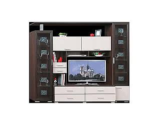 Мебель для гостиной Союз-мебель