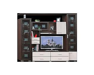 Гостиная Союз-Мебель Статус