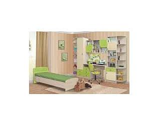 Детская мебель Союз-Мебель Акварель