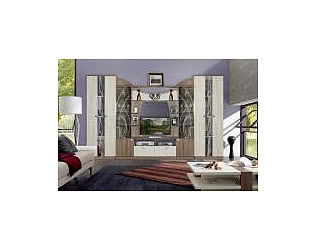 Мебель для гостиной Мебель Маркет