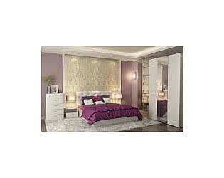 Спальня Интеди Мишель