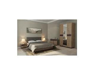 Спальня Интеди Бруно