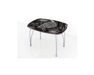 Столы обеденные ТЭКС