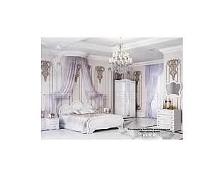 Спальня BTS Филодельфия
