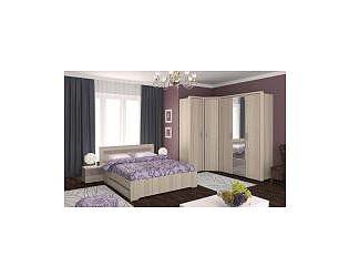 Спальня Интеди Моника