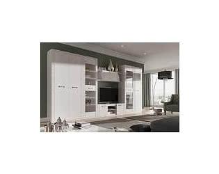 Мебель для гостиной Мебельград