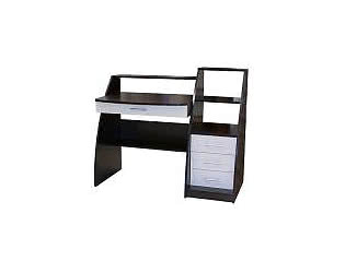 Компьютерные столы Мебельград
